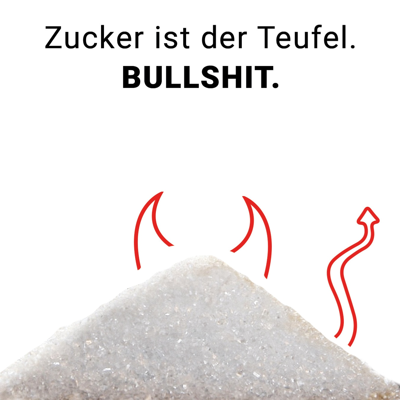 Zuckerteufel